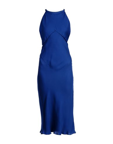 MAISON MARGIELA - 3/4 length dress