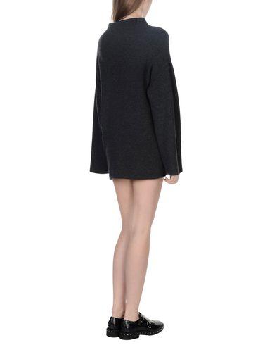 Zum Verkauf Finish Verkauf Niedriger Versand STELLA McCARTNEY Kurzes Kleid Billige Fälschung imzj1iBhW7