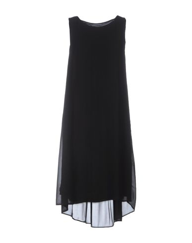 VERO MODA - Short dress
