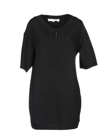 ELISABETTA FRANCHI JEANS Enges Kleid Ausgezeichnet Rabatt Neuesten Kollektionen Verkauf Geschäft Online-Shopping Günstigen Preis Auslass Professionelle LyS4GT