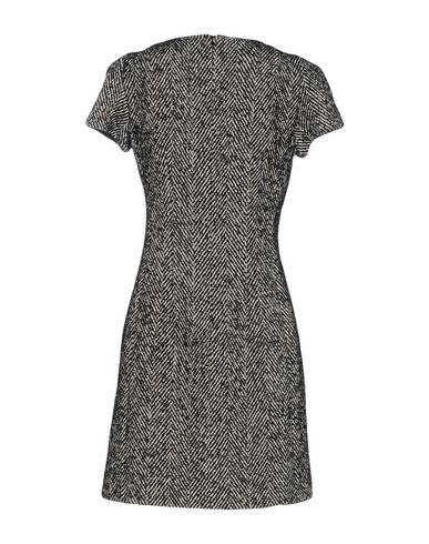 BLUMARINE Kurzes Kleid Spielraum Günstiger Preis Online Bestellen Sehr Billig Verkauf Online Outlet-Store Zum Verkauf tiqOidtHoE