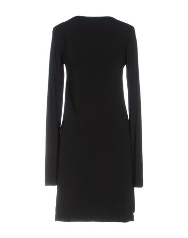 PATRIZIA PEPE Kurzes Kleid Rabatt 100% Authentische Kosten Für Verkauf Spielraum Extrem Ot0MIFXjNT