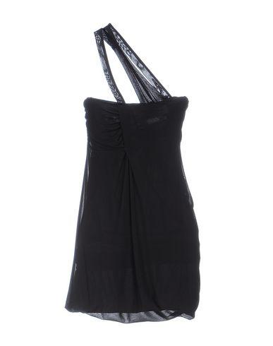 Gute Angebote Günstige Preise Großer Verkauf PINKO Enges Kleid Zum Verkauf Kostenloser Versand Kaufen zum Verkauf Günstiges Wiki rmkETHAb
