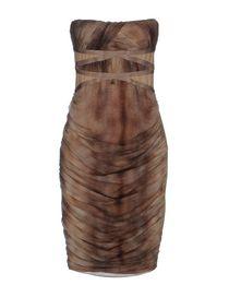 Elisabetta Franchi Donna - Abiti e Scarpe - Shop Online at YOOX c25b5bd0e59