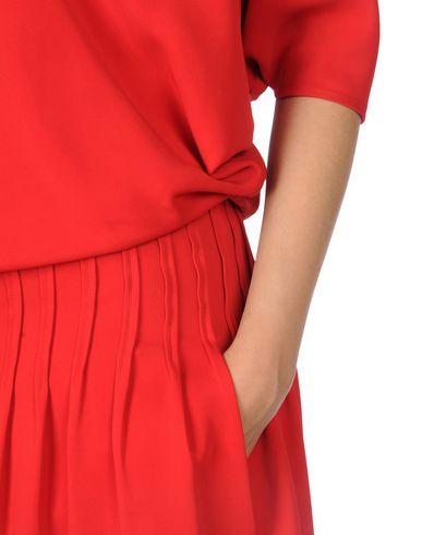 LANVIN Midi-Kleid