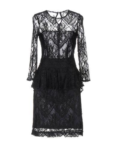 GANNI - Short dress