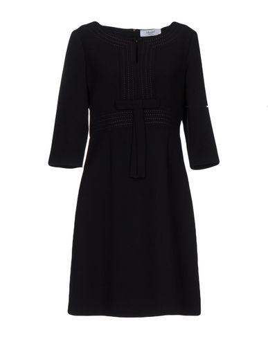 BLUGIRL BLUMARINE Kurzes Kleid