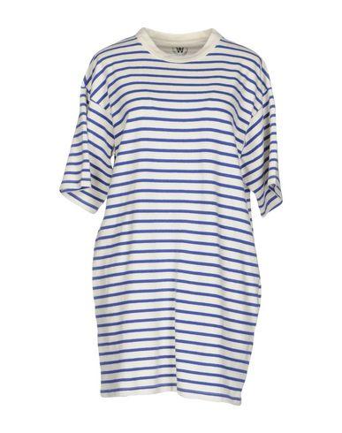 WOOD WOOD - Short dress