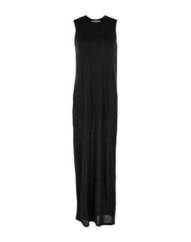 Acne Studios Long Dress   Dresses D by Acne Studios