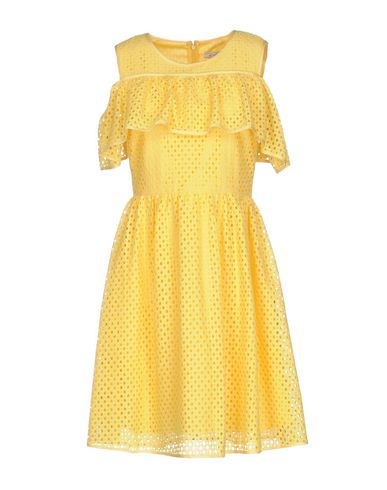 SH by SILVIAN HEACH - Short dress