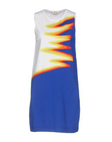 ACNE STUDIOS - Short dress