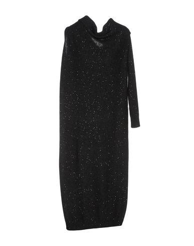 Qualität versandkostenfrei niedriger Preis BRUNELLO CUCINELLI Midi-Kleid Nicekicks Online eicaqYhthE
