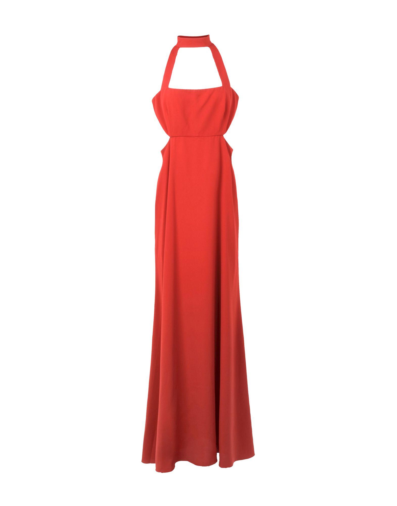 Vestito Lungo Jill Stuart Donna - Acquista online su xk8VP3