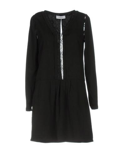AXARA PARIS Kurzes Kleid