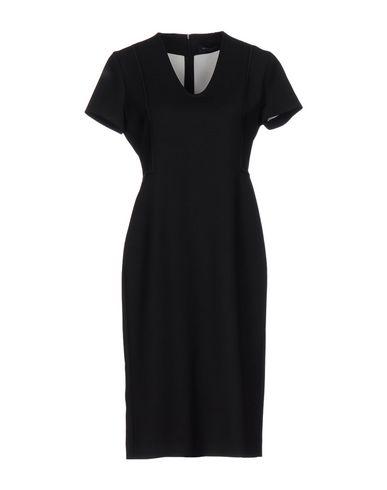 Auf Der Suche Nach Mit Visum Zahlen Zu Verkaufen PIAZZA SEMPIONE Enges Kleid Billig Verkaufen Günstig Kaufen Billigsten Billigster Günstiger Preis XBfud