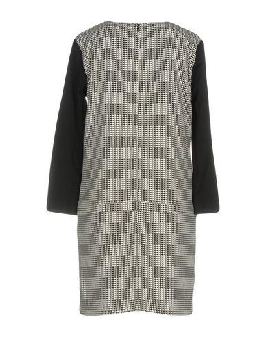 BYBLOS Enges Kleid Geschäft Zum Verkauf Freie Verschiffen-Angebote Niedriger Preis Günstig Kaufen Offizielle Seite 3mL3Tz