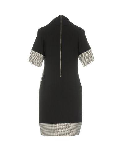 Niedrige Versandgebühr Online BYBLOS Kurzes Kleid Schnelle Lieferung Outlet mit Paypal mbqfF7ZDlk