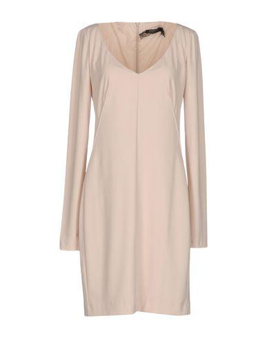 PATRIZIA PEPE SERA Kurzes Kleid Online Zum Verkauf c9jDI