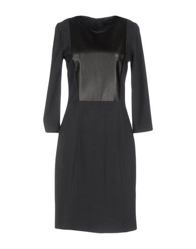 PESERICO Enges Kleid Vorbestellung Günstig Online F9UrxSvk