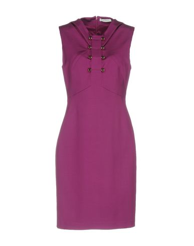 COLLECTION VERSACE Enges Enges VERSACE Kleid COLLECTION zHOOnxP5