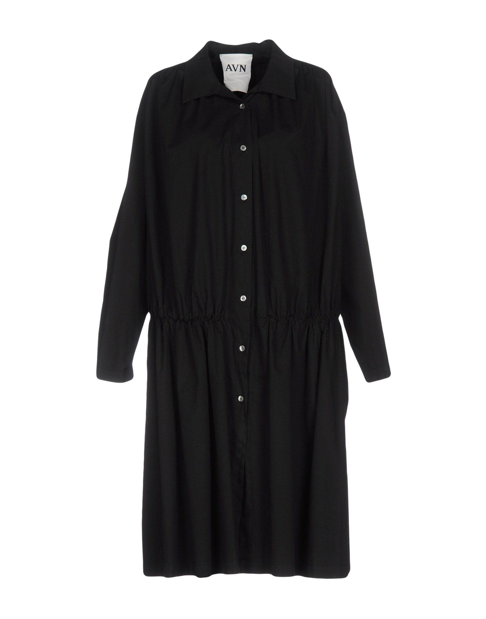 AvnAcheter En Femme Genou À Robe Ligne sthrQBCxod