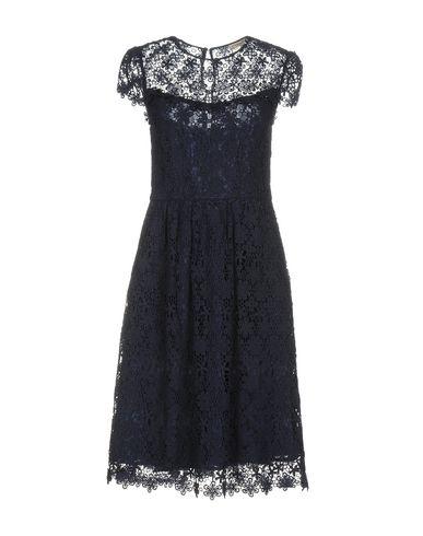 PAUL & JOE SISTER Knee-Length Dress in Blue