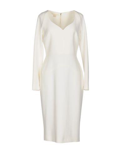 Antonio Berardi 3/4 Length Dress   Dresses D by Antonio Berardi