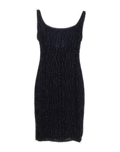 DRESSES - Short dresses Ella Singh WANDH