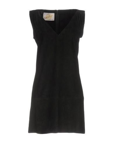 Vintage Luxe Minikjole salg for billig beste salg utløp veldig billig clearance 2014 nye Kx1jb4WG