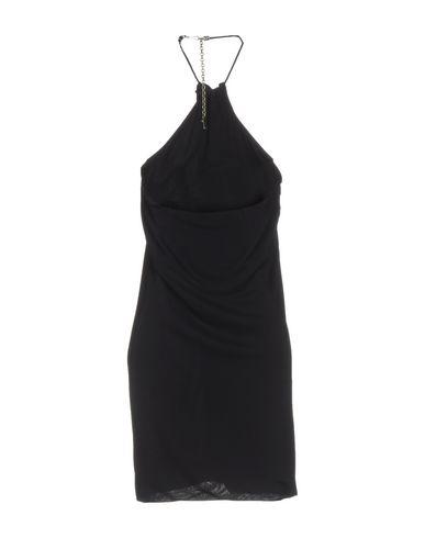 COSTUME NATIONAL Kurzes Kleid Verkauf Erkunden w8GcJ40