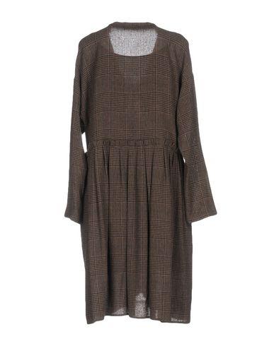 OTTODAME Kurzes Kleid