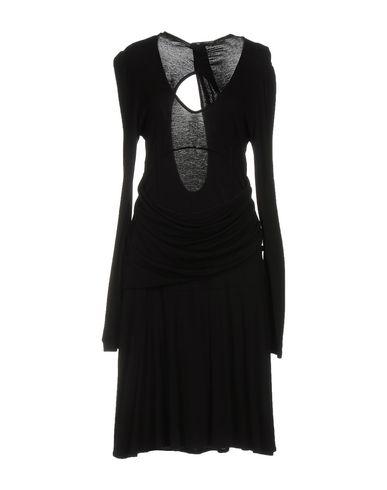 3e2d6dbc35c1 Φόρεμα Μέχρι Το Γόνατο Liu •Jo Γυναίκα - Φορέματα Μέχρι Το Γόνατο ...