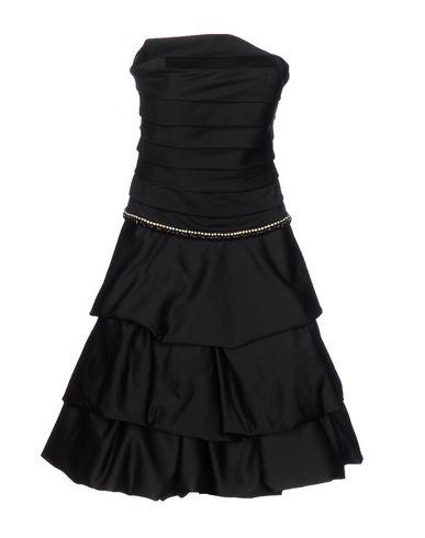 M...COLETTE Kurzes Kleid