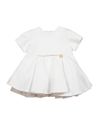 Le Bebé Dress Girl 0-24 months online Girl Clothing Bodysuits & Sets imnUZXhg 70%OFF