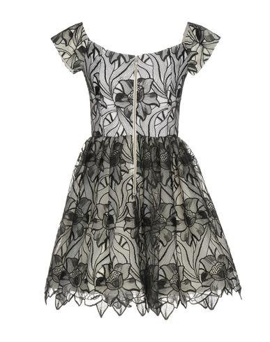 ALICE + OLIVIA Kurzes Kleid Eastbay Günstig Online Freies Verschiffen Shop 2018 Neue Sehr Billig Zu Verkaufen Günstigsten Preis Zu Verkaufen WUL6P