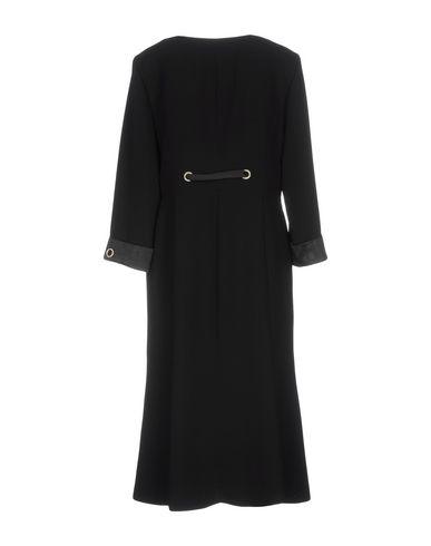 CARLO PIGNATELLI Knielanges Kleid