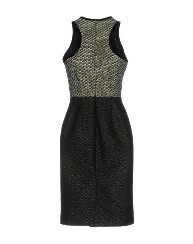 Günstige neue Stile EMANUEL UNGARO Enges Kleid Offizielle Website Online-Verkauf Rabatt Heißer Verkauf Kosten Billiger Laden 1LfTZ