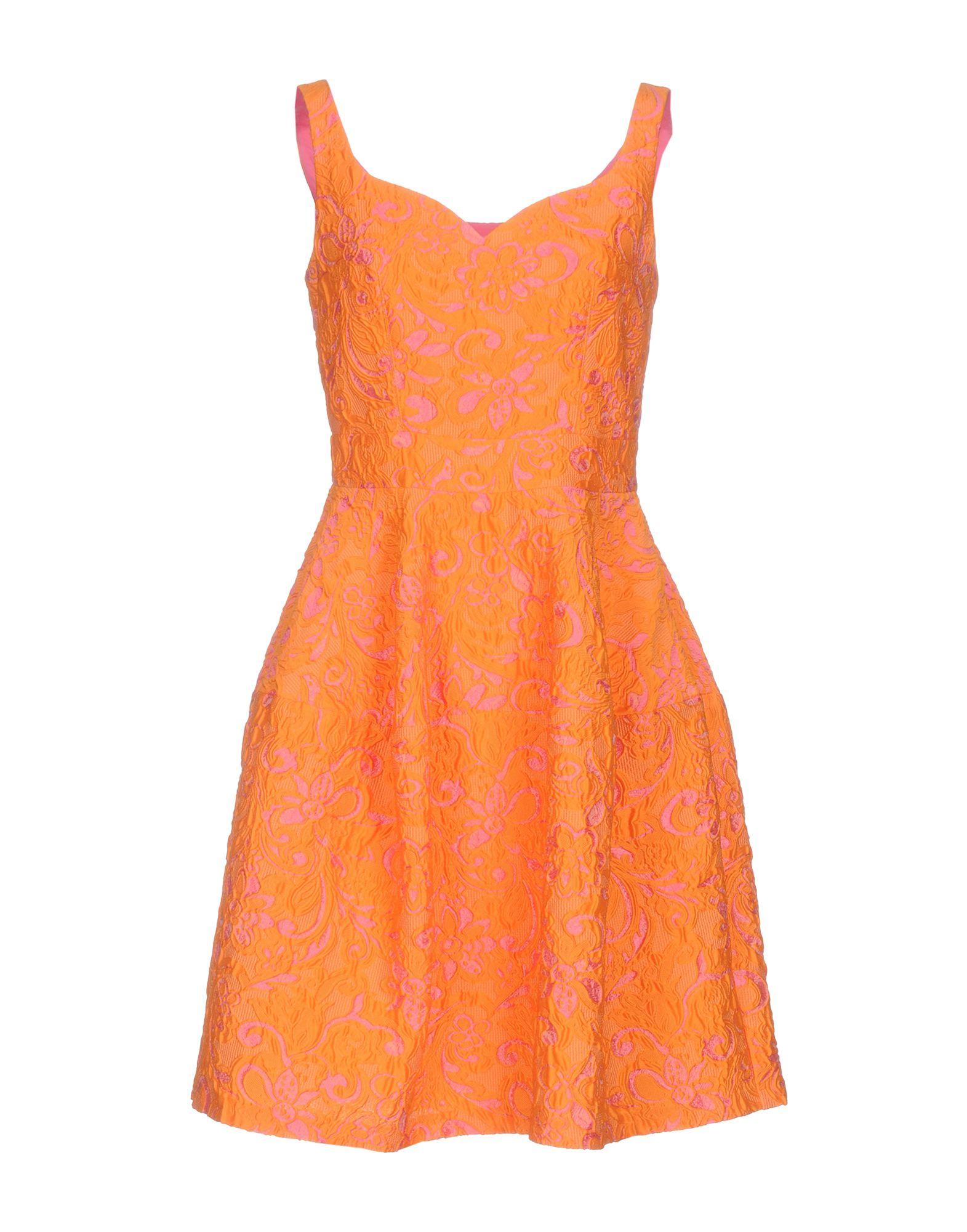 Vestito Corto Pinko Donna - Acquista online su yETZ2h2kD