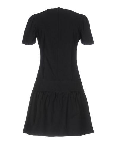 billige mange typer Atelier Fixdesign Minikjole for salg footlocker kjøpe billig rabatter anbefaler billig pris rabatt stor overraskelse b0X6nVQ6