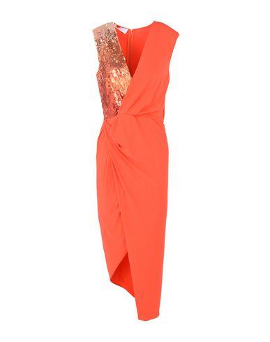 Abiti Da Sera Yoox.Vestito Da Sera Elisabetta Franchi Gold Donna Acquista Online Su