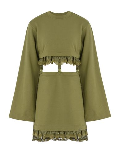 FENTY PUMA by RIHANNA - Short dress
