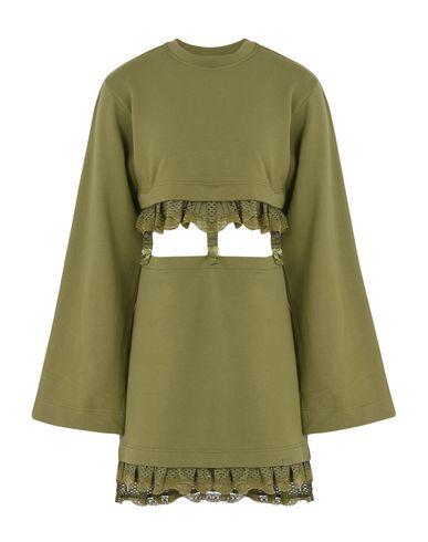 FENTY PUMA by RIHANNA - Short dress