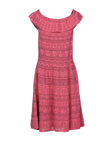 M MISSONI Kurzes Kleid Rabatt Erkunden U8oWu6a