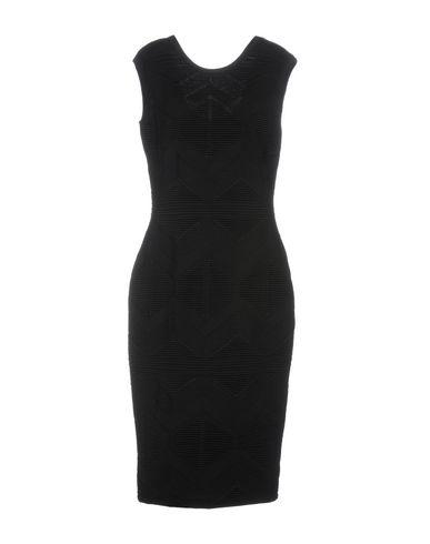 Dress Length Knee Women Dresses Ghost Holy 7StwqEz