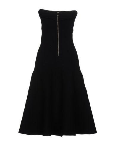 MRZ Knielanges Kleid