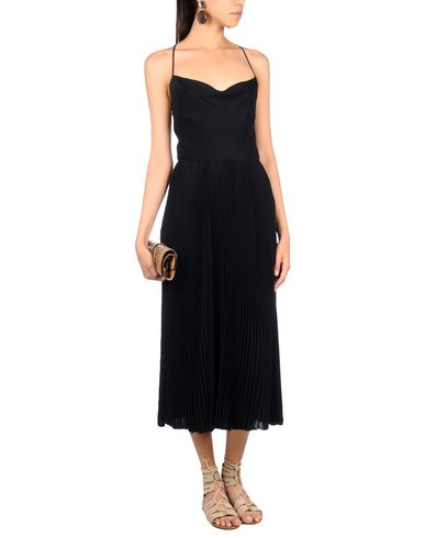 Vestiti Da Sera Yoox.Vestito Da Sera Valentino Donna Acquista Online Su Yoox 34751288