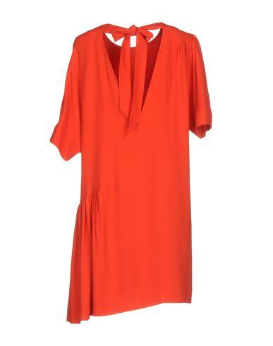 Freies Verschiffen Großhandelspreis MSGM Kurzes Kleid Spielraum Shop-Angebot x2a4TV