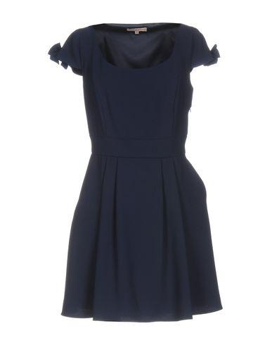 BETTY BLUE Kurzes Kleid