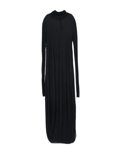 POÈME BOHÈMIEN Midi-Kleid