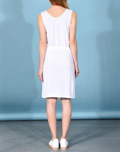 Knielanges Kleid Knielanges Kleid 8 8 XxwqxHtT5I